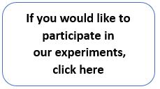participate in our experiments